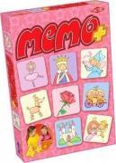 """Логические игры, викторины, memory Tactic Games Мемо """"Принцессы""""..."""