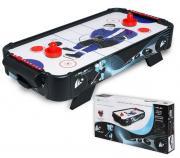 Riley Настольная игра Аэрохоккей