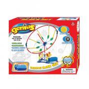 Игрушка Конструктор Genius Радар GEN-9038A