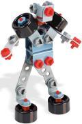Miniland Механический конструктор Mecatech, 106 деталей