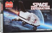 Shantou Конструктор Space Exploration Шаттл