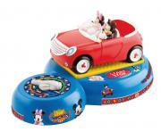 Игрушка Конструктор IMC Toys Mickey Mouse 181083