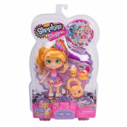 Кукла Moose SHOPKINS 56343