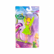 Фея Disney Fairies 11 см 747580