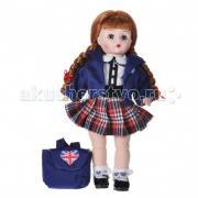 Madame Alexander Кукла Британская школьница 20 см