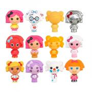 Кукла MGA Entertainment Lalaloopsy Mini 535430 Лалалупси Мини...