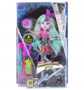 Кукла Monster High Твайла 28 см
