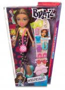 Кукла MGA Entertainment Bratz 25 см шарнирная 0035051540397
