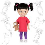Кукла дисней малышка Буу