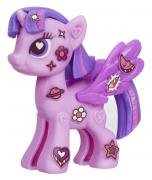 "My Little Pony Pop Игровой набор ""Princess Twilight Sparkle"""