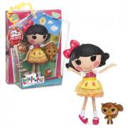 Кукла с питомцем MGA Entertainment Lalaloopsy 535676 Лалалупси...