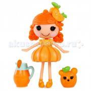 Lalaloopsy Кукла Mini Мандаринка