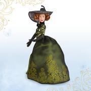 Коллекционная кукла Леди Тремэйн Дисней