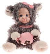 Fluffy Family Кукла Мой ягненок