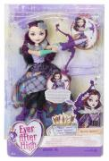 Кукла Лучница Рэйвен Квин Ever after High Mattel DVJ21