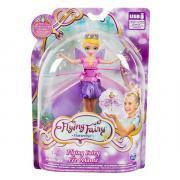 Кукла Spin Master Flying Fairy 35822 Флайн Фейри Принцесса, парящая в...