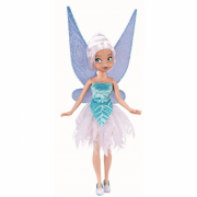 Фея Disney Fairies 23 см Классик 762730
