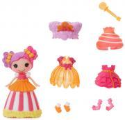 Lalaloopsy Кукла Mini Lalaloopsy с дополнительными аксессуарами