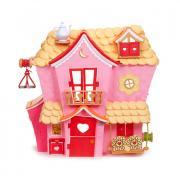Кукольный домик MGA Entertainment Lalaloopsy Mini 533153 Лалалупси...