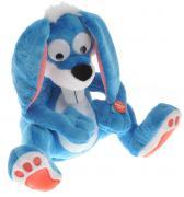 """Анимированная игрушка IMC toys """"Fufris: Кролик"""""""