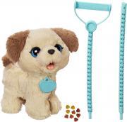 FurReal Friends Интерактивная игрушка Веселый щенок Пакс 20 см
