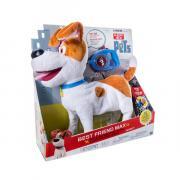 Мягкая игрушка Spin Master Secret Life of Pets 72822 Тайная жизнь...
