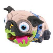 Собака интерактивная Uggly's