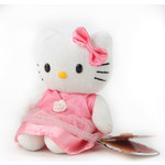 Игрушка Мульти-пульти Hello Kitty (V26750/14)