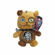 Игрушка Monster High Собака Безымянный 18cm T56508