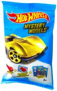 Hot Wheels Mystery Models Машинка