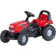 Педальный трактор игрушечный AL-KO 112877