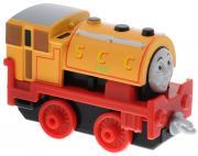 Thomas & Friends Базовый паровозик Билл