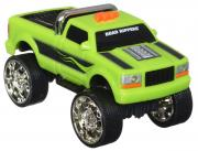 Toystate Машина Road Rippers