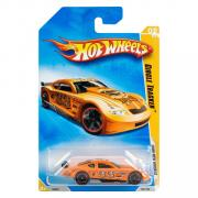 "Базовые машинки ""Hot wheels"""