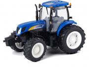 Игрушка Tomy New Holland T7.270 43156
