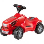Машина-самокат игрушечная AL-KO 112734