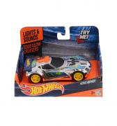 Машина Hot Wheels Hot Wheels