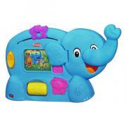 Развивающие игрушки Hasbro Playskool Playskool A3210 Обучающая игрушка...