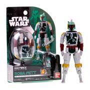 Фигурка трансформер Star Wars Bandai 84645 Звездные Войны...