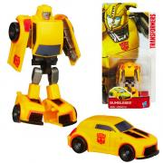 Трансформер Hasbro Transformers Transformers A7725 Трансформеры 4:...