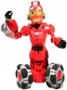 Робот WowWee Ltd Mini Tribot - 8152
