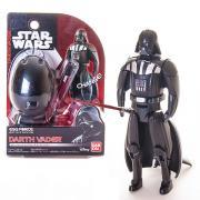 Фигурка трансформер Star Wars Bandai 84545 Звездные Войны...