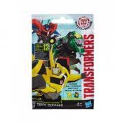 Фигурка трансформер Hasbro Transformers Transformers B0756...