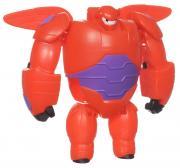 """Игрушка EggStars """"Яйцо-трансформер: Бэймакс"""", цвет: красный"""