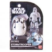 Фигурка Star Wars Bandai 84546 Звездные Войны Яйцо-Трансформер...