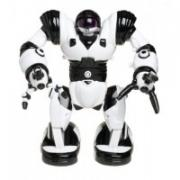 Робот WowWee Ltd Mini Robosapien - 8085