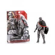 Фигурка трансформер Star Wars Bandai 84649 Звездные Войны...