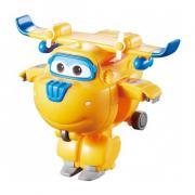 YW710020 Super Wings игрушка мини-трансформер Донни