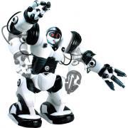WowWee Robosapien 8081 робот человечек игрушка WowWee