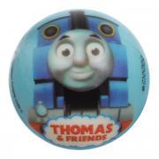 """Мяч Mondo """"Томас"""", 6 см, в ассортименте"""